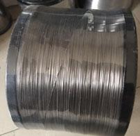 镍铬合金电热丝